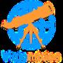 Logo viajonarios 120